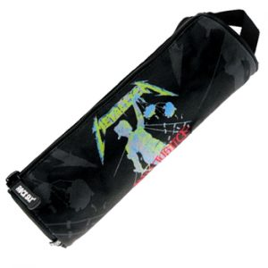 Metallica: Pen Case - And Justice For All