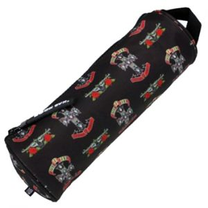Guns N' Roses: Pen Case - Appetite For Destruction