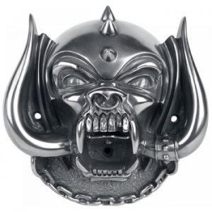 Motorhead: Bottle Opener - Snaggletooth